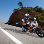 KTM 390 Duke Comes to the U.S in 2014_5