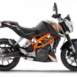 KTM 390 Duke Comes to the U.S in 2014_6