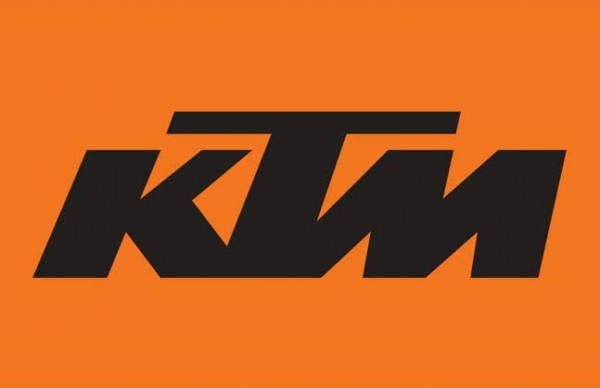 KTM To Launch KTM RC25 250cc Sportbike In India