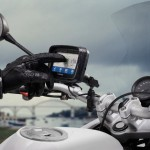 TomTom Releases TomTom Rider New Navigation for Motorcycles