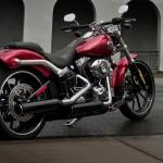 2013 Harley-Davidson Breakout_1