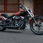 2013 Harley-Davidson Breakout_3