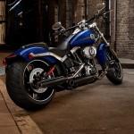 2013 Harley-Davidson Breakout_6