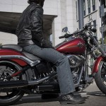 2013 Harley-Davidson Breakout_7