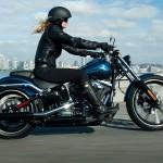 2013 Harley-Davidson Breakout_8