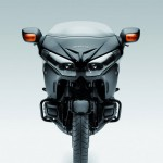 2013 Honda Gold Wing F6B Coming to the UK_7