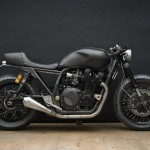 Custom Yamaha XJR 1300 by Wrenchmonkees_1