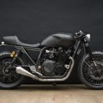 Custom Yamaha XJR 1300 by Wrenchmonkees_1