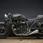 Custom Yamaha XJR 1300 by Wrenchmonkees_11