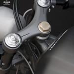 Custom Yamaha XJR 1300 by Wrenchmonkees_2
