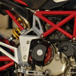 2013 Bimota DB10 Bimotard_4