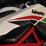 2013 Bimota DB10 Bimotard_5