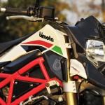 2013 Bimota DB10 Bimotard_7