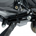 2013 Bimota DB10R Bimotard_3