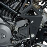 2013 Bimota DB10R Bimotard_4