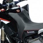 2013 Bimota DB10R Bimotard_6