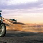 2013 Suzuki M109R Boulevard Hits Australia_2