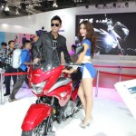 Suzuki Inazuma GW250S to be unveiled the Shanghai Motor Show_1