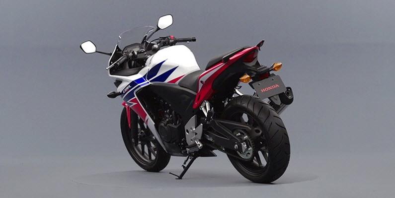 2014 NEW Honda Beat 110 FI Indonesia promotional video