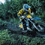 2014 Husaberg Lineup Unveiled – Final Edition Before The Husaberg and Husqvarna Reunite