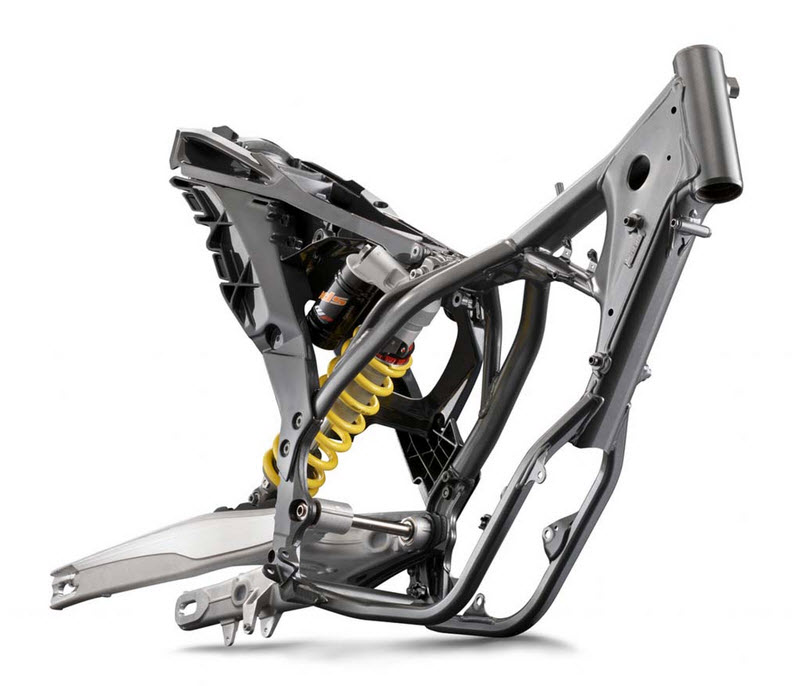 » 2014 Husaberg Subframe at CPU Hunter - All Pictures and News About Motorcycles and Motorcycles ...
