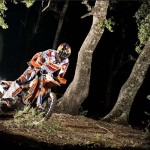 2014 KTM EXC in Action_18