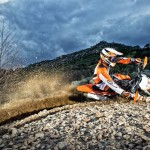 2014 KTM EXC in Action_9