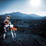2014 KTM SX in Action_1