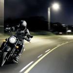 2014 Suzuki Boulevard C50 BOSS Edition_5
