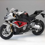 BMW Reveals 2014 Model Updates and New 2014 K1600GT