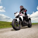 2013 Honda CB500F_1