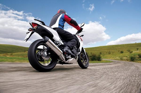 2013 Honda CB500F_2