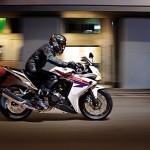 2013 Honda CBR500R_2