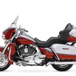 2014 Harley-Davidson CVO Limited_1
