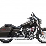 2014 Harley-Davidson CVO Road King_2