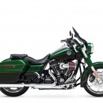 2014 Harley-Davidson CVO Road King_3