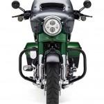 2014 Harley-Davidson CVO Road King_5