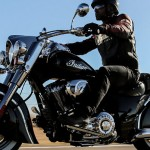2014 Indian Chief Classic Black_2