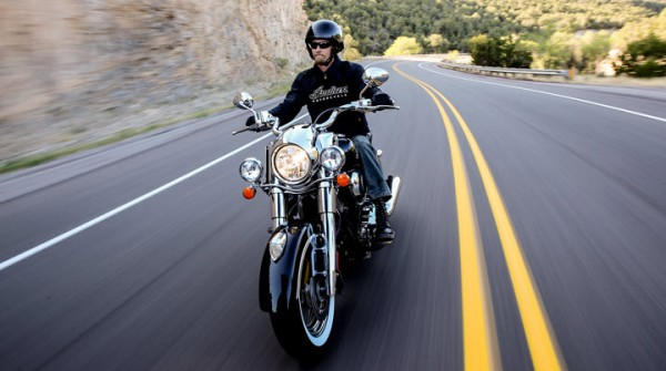 2014 Indian Chief Classic Black_4