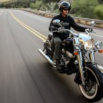 2014 Indian Chief Classic Black_5
