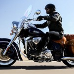 2014 Indian Chief Vintage Black_3