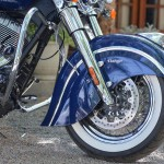 2014 Indian Chief Vintage Starlight Blue_1