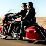 2014 Indian Chieftain Traditional Red_1
