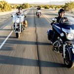 2014 Indian Motorcycles Lineup Revealed