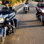 2014 Indian Motorcycles Lineup Revealed_2