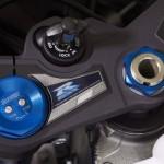 2014 Suzuki GSX-R1000 SE_2