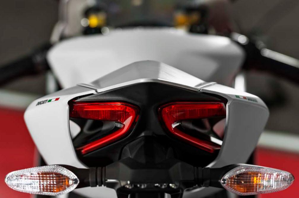 Ducati R Price Malaysia