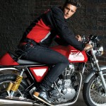 2014 Royal Enfield Continental GT Cafe Racer Unveiled in London_4