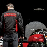 2014 Royal Enfield Continental GT Cafe Racer Unveiled in London_7