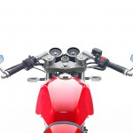 2014 Royal Enfield Continental GT Cafe Racer_1